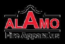 ALAMO FIRE APPARATUS