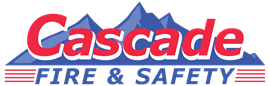 CASCADE FIRE & SAFETY