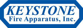 KEYSTONE FIRE APPARATUS, INC.