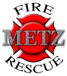 METZ FIRE & RESCUE
