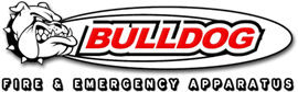 BULLDOG FIRE APPARATUS