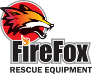 FIREFOX RESCUE EQUIPMENT